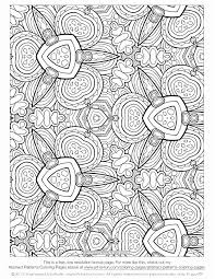 printable coloring pic luxury free coloring pages elegant crayola pages 0d