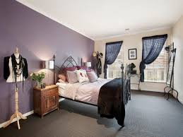 colours for a bedroom:  images about lilac cream on pinterest lilacs purple gold and lilac color