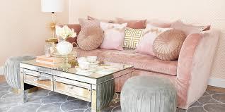 Verspiegelte Couchtische Verspiegelte Möbel Möbel