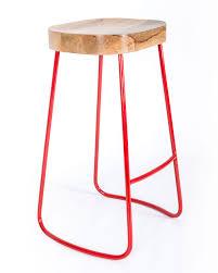 red bar stools. Red Bar Stools R