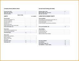 cash balance sheet template cash flow profit and loss balance sheet template with form plus