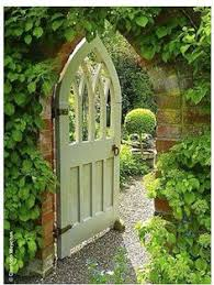 garden gate old garden gates old gates wooden garden gate garden doors