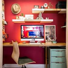 Do it yourself office desk Workstation Diy Project Small Home Office Beebee The Hathor Legacy Diy Project Small Home Office Beebee Do It Yourself Home Office