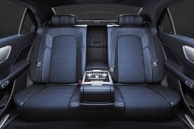 2018 lincoln continental images. contemporary lincoln 2017 black label themed lincoln continental back seat for 2018 lincoln continental images