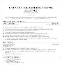Entry Level Network Engineer Resume Sample Entry Level Network Engineer Resume Objective Pretty Objective