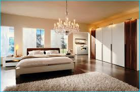 Modern Bedroom For Couples Modern Romantic Bedroom Ideas For Couples Homebuilddesigns