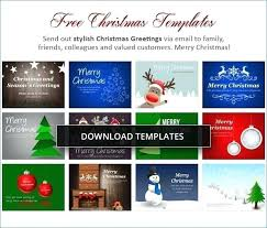 Family Tree Template Online Unique Generation Years Chart Best 4