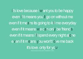 I Will Always Love You Quotes Adorable Daily Quotes I Will Always Love You Mactoons Inspirational Quotes