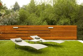 inexpensive fence styles. Perfect Inexpensive Cheap Backyard Fence Diy   To Inexpensive Fence Styles