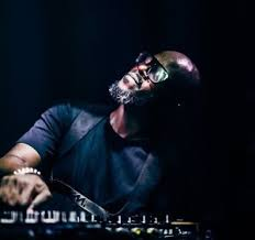South african record producer black coffee brings his performance … most unique south african deejay black coffee drops an awesome song this masquerade featuring martine … Black Coffee Killing Me Softly With His Song Ft Martine Thomas Mp3 Download I Fakaza