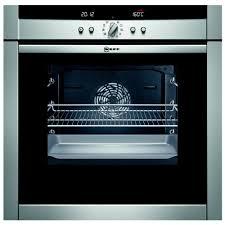 Boots Kitchen Appliances Voucher Kitchen Appliances I Cookers Ovens Washing Machines Freezers