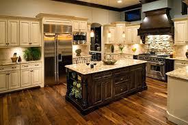 using diffe color hardwood floors multi wood floor tile kitchen coloured laminate flooring