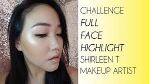 video makeup tutorial for asian eyes