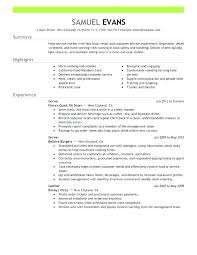 teenager resume examples free teenage resume examples sample for a teenager teen templates