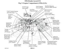 97 honda crv engine diagram wiring library 97 honda engine diagram wiring diagram will be a thing u2022 rh exploreandmore co uk 97