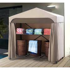 spa towel storage. Beautiful Towel Pool  With Spa Towel Storage R