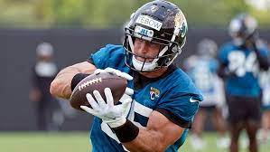 Tebow became an sec legend at. Jaguars Urban Meyer Points Out Tim Tebow S Biggest Weakness As A Tight End Fox News