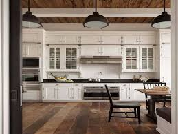 Cabinet U0026 Storage Country Kitchen Designs Buy Doors Custom Made Cabinets All Wood