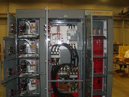 auto transformer wiring diagram motor control,transformer Auto Transformer Wiring dsc07524 auto transformer starter wiring diagram wiring diagram collection on auto transformer wiring diagram motor control auto transformer wiring diagram