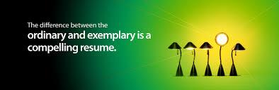 Resume Writing Services India, Resume Writer India, Cv Writing ...