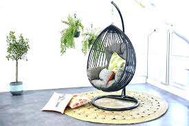 awesome hanging swing chair decor hanging indoor swing outdoor hanging chair swing hanging swing chair indoor