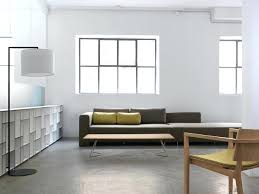 living room floor lamps ebay. clever living room floor lamps lamp modern ebay l