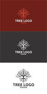Timberland Polo <b>Shirt Womens</b> L <b>Black Tree</b> Logo Timberland Polo ...