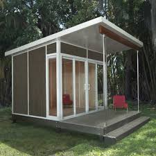 prefab office shed. Prefab Industrial Shed For Office I