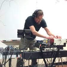 David Slusser   Discografía   Discogs