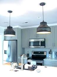 industrial chic lighting. Modern Industrial Pendant Light Style Kitchen Lighting  Lights Chic