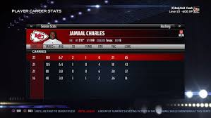 Seven Ui Changes Needed For Madden Nfl 18 Operation Sports
