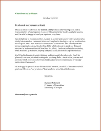 to whom it may concern sample letter to whom may concern letter format letters font intended for business