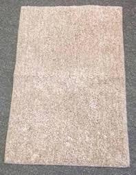 home depot com rugs altitude rug home depot outdoor rugs canada