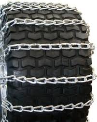 Rud Snow Chain Size Chart Details About Rud Snow Hog 2 Link 4 10 6 Snow Blower Tire Chains Gt3302sh 3cr