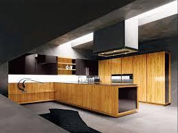 Best Kitchen Furniture Kitchen Modern Kitchen Furniture Decoration Cabinet And Kitchen