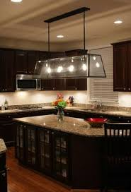 cabinet under lighting. how to add under the cabinet lights it adds so much kitchen lighting