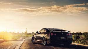 4K Auto Wallpapers - Top Free 4K Auto ...