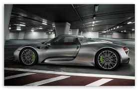 porsche 918 spyder black wallpaper. download porsche 918 spyder hd wallpaper black h