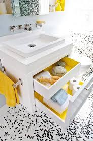 bathroom vanity san francisco. San Francisco Cottage Bathroom Vanity Contemporary With Modern Style White Drop-