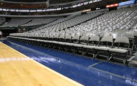 39 Up To Date Ticketmaster Dallas Mavericks Seating Chart