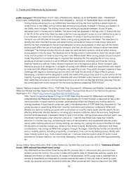 the project bibliography bibliography and technical appendices page 13
