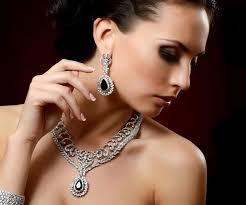 jewelers lebanon oh