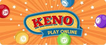 games online free no download