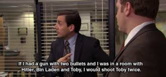 funny lines from the office still one of the best lines from the office funny