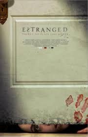 Estranged – Legendado (2016)