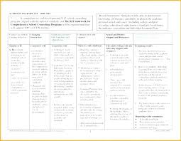 Quarterly Strategic Plan Template Planning Sales Recovery