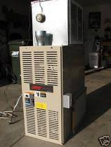 lennox natural gas furnace. lennox value series 60,000 btu gas furnace lennox natural gas furnace