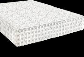 mattress icon png. Bg-img10.jpg Mattress Icon Png