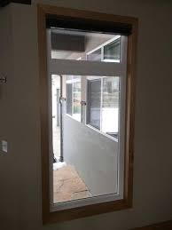 installing a window in an existing wall replacing existing vinyl questions cost to install a window installing a window in an existing wall