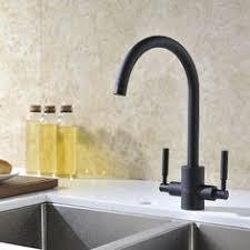 Concrete Kitchen Sinks From Sonoma StoneIdeal Standard Kitchen Sinks